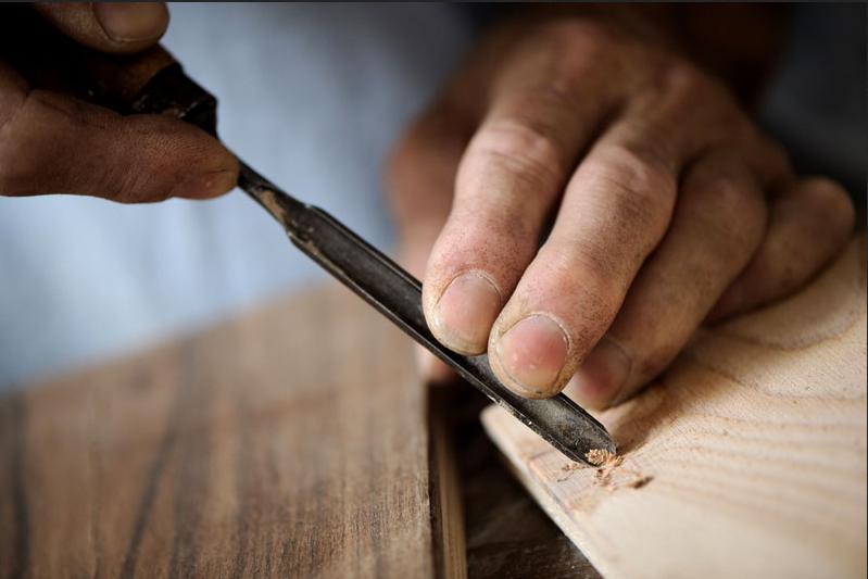 Arredamento wine bar arredamenti e allestimenti wine bar for Piccole planimetrie per la lavorazione del legno